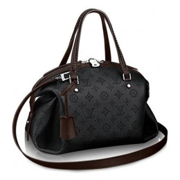 Louis Vuitton Asteria M54671 Mahina Leather