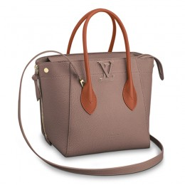 Louis Vuitton Freedom M54841 Taurillon Leather